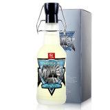 grande profumo usato di vendita del profumo della bottiglia 125ml casa calda popolare