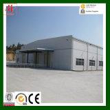 Oficina de aço projetada profissional para a venda quente