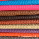 소파 가구를 위한 피복 패턴 PVC 합성 가죽