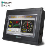 Wecon 7 Zoll-Screen-Monitor