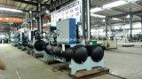 Agua Maquinaria Industrial Chiller para la oxidación de aluminio Línea