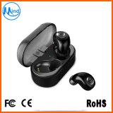 Mini Bluetooth écouteur mains libres de V4.1, écouteur d'écouteur