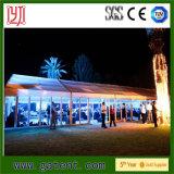 25X100m China Feier-Zelt für Musik-Festival