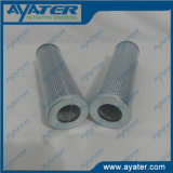 Filter van de Olie van Interormen van de Levering van Ayater Hydraulische 307478