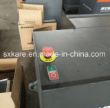 Computer-Steuerstrang-Draht-dehnbare Prüfungs-Maschine (GWE-600B)