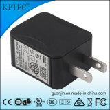 De Lader van Kpetc 6V 1A USB voor het Kleine Product USB van het Toestel van het Huis