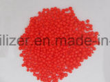 des Beutel-50kg Harnstoff Stickstoff-des Düngemittel-N46% granuliert
