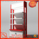 Store Shelf Display Storage Shelving Rack