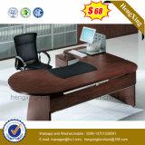 Офисная мебель MDF серии горячей таблицы офиса по сбыту хозяйственная (HX-RY0053)