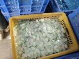 Свет - голубые плитки мозаики кристаллический стекла для бассеина