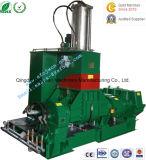 PLC는 높은 생산 효율성을%s 가진 고무 혼연기를 통제한다