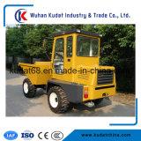 Kipwagen met Cabine (SD30)