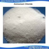 Koop de Meststof van het Chloride van het Ammonium voor Gazons