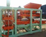 Anerkannter Qt6-15b vollautomatischer hydraulischer Block-Hersteller des Cer-