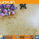 B-1 de moda, revestimiento de suelos de mármol del PVC, azulejo de Foor del vinilo