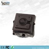 ねじ小型カメラ/Wardmay CCTVの保安用カメラ