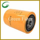 Jcb를 위한 02/100284의 기름 필터