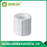 PVC Female Thread Reducer Popular Plastic All Size Pipe Fitting