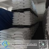 Pureza 99% de alta calidad Citrato de Potasio