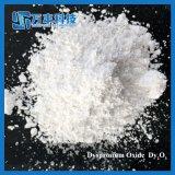 Nano порошок окиси Dy2o3 Dysprosium