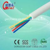 Fabrik-Preis Multi-Netzkabel LAN-Kabel