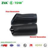 Zvaの第二世代(BT038)のための自動燃料ノズルのハンドル