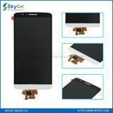 LG G3 D850 D855 LCDのための携帯電話LCDの表示のタッチ画面