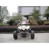 Nuovo potere Chain ATV elettrico del driver del modello 4wheels