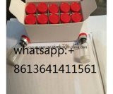 Peptide injectable Ipamorelin pour augmenter la masse musculaire, Ipamorelin 170851-70-4