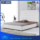 中国からの現代デザイン美のベッド