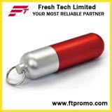 Lecteur flash USB portatif de haute qualité (D361)