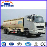 Cimc Vrachtwagen van het Vervoer van het Cement van de Kwaliteit de Bulk