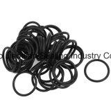 Al Type van Rubber Diverse Kleur van de Vorm van de O-ring Verbinding Voltooide
