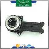 포드 Mazda Xs417A564ea를 위한 자동 Hydlaulic 클러치 방위