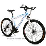 Hochwertiges Straßen-Fahrrad für Erwachsenen (MTB-3)