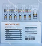 Ele Gluta 10g, глутатион для впрыски для забеливать кожи