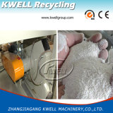 Macchina del Pulverizer del PE del PVC/laminatoio per lamiere di plastica molatura