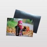 Печатание графиков магнита фотоего низкой цены прочное для украшения