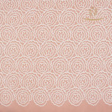 [غنغزهوو] صناعة شريط بناء لأنّ صديرية وثوب