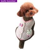 محبوب لباس داخليّ من كلب طبقة ملابس