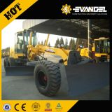 Xcm New Arrival Gr215 215HP Small Motor Grader