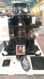 Motor da engrenagem planetária de Bonfilioli