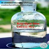 高品質のButylグリコールのエーテルCAS: 111-76-2