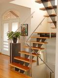 Escada Straight Glass Straight (Prima)