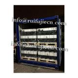 Compressor Refrigerating fechado LG Qp407PAA