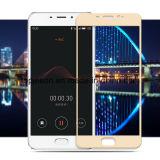 Heißer ausgeglichenes Glas-Bildschirm-Schoner des Verkaufs-9h für Meilan maximal