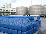 Wasserstoffperoxid H2O2--50% China heiße Verkäufe 2016