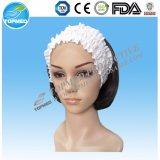 Non-Woven устранимые PP Hairband, оптовая продажа тесемки волос СПЫ