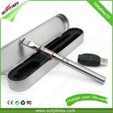 Ocitytimes 0.5ml C5 Hanf-Öl Vape Starter-Installationssatz E-Zigarette