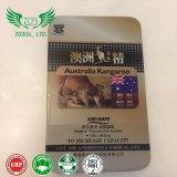 Cassaforte del canguro %100 dell'Australia per aumentare vita sessuale di capienza